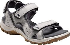 0b44beb555e8 Shop performance sandals - ECCO Womens Cheja at ECCO USA. These sandals  from our performance collection are perfect for women looking for outdoor  sandals.