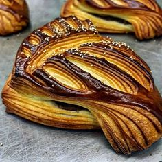 Good morning.#thankyou  #like #like4like  #pandekiran #nepalibaker #namaste #pastry #pastrychef #danishpastry #layer #lamination #croissant #osaka #coffeetime☕️ #boulangerie #viennoiserie  #パン屋さん #パン #パンデキラン  #クロワッサン #ペストリー #あんパン #あんこ  #千里丘 #吹田 #大阪 #北摂  @foodblogfeed @food_glooby @saveurmag @bonappetitmag  @hungrytwins @thefeedfeed @sourdoughclub @pastryelite @breadbakersguild @bread_masters_ .