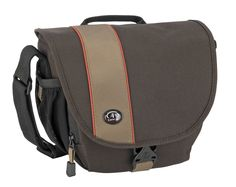 Tamrac 3442 Rally 2 Camera Bag (Brown/Tan) >>> Be sure to check out this awesome product. (This is an Amazon Affiliate link and I receive a commission for the sales)