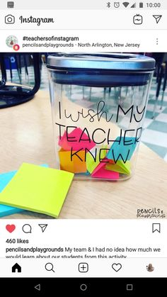 Classroom management for upper elementary can be a challenge. Try this teacher vs students classroom management game - Classroom Community, Classroom Design, Future Classroom, 4th Grade Classroom Setup, Classroom Teacher, Year 6 Classroom, Student Centered Classroom, Space Classroom, Middle School Classroom