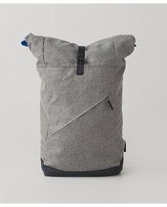 Lululemon Urbanathalon Backpack Rolltop Ebags BackPack Tumblr | leather backpack tumblr | cute backpacks tumblr http://ebagsbackpack.tumblr.com/