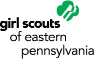 GS of Eastern PA Council's Own Patch programs, tryits