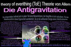 Die Toe von J.K. Äon ermöglichte die neue Stringphysik ins Leben zu rufen. Die unfassbar einfache Struktur der Stringphysik nehmen die Physiker nicht ernst, weil statt in mathematischen Ausdrücken, wird die Stringphysik durch Stringformen und Stringfeldern verstanden. Die Stringphysik erkennt die wahre entstehung des Universums, die Funktion des Schwarzen Loches, und andere unbekannte physikalische Phänomene. Sie erkennt auch neuer Kräfte die in in der Teilchenphysik noch unbekannt sind. Die Unfassbaren, Physicist, Theory, Mathematics, Numbers, Science, Life