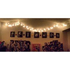 FRIENDS tv show logo (handmade canvas art) by theheARTofemmajoy on Etsy… Friends Tv Show, Gifts For Friends, Friends Series, Handmade Canvas Art, Tv Show Logos, Friend Birthday, Thirty Birthday, 13th Birthday, Diy Birthday