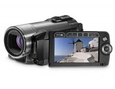 Canon VIXIA HF200 #2014 #top10 #sweettop10 #best #camcorder #HDcamcorder #bestcamcorder