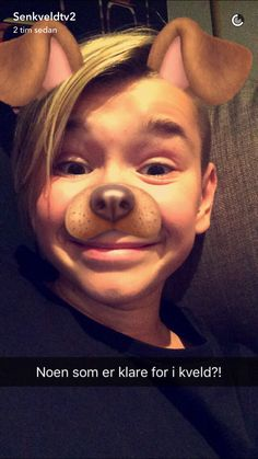 jag är klar för ikväll :) True Friends, Great Friends, Marcus Y Martinus, Snap Selfie, Dream Boyfriend, Bff Tattoos, Love Him, My Love, Love U Forever
