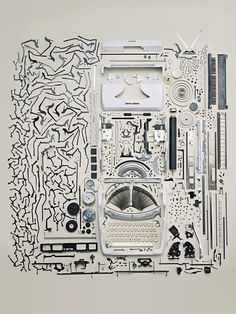 """ed: I don't know what other site this photo was on this weekend, but about 50 people have sent it to me. It is a great image, and I know I posted it ages ago, but it's """"back by popular demand….""""  Todd McLellan"""