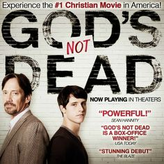 Viewer, I have a great drama movie for you.That movie some one doesn't believed of god.The movie full of drama & excitement.You must download this movie.So you must come our blog site and download free Movie God's Not Dead (2014). We have original link of this movie and full HD quality Movie. Just click the download button and enjoy this movie.