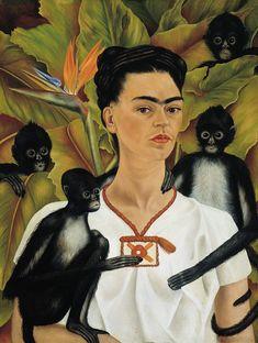 Wystawa dzieł Fridy Kahlo i Diego Rivery z kolekcji Jacquesa i Natashy Gelmanów, a także prac z kolekcji prywatnych i muzeów w Meksyku, Niemczech i Polsce.  Kuratorka wystawy: Dr Helga Prignitz-...
