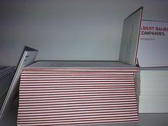 Bis 1.300g-Papier! Home Appliances, Carte De Visite, Lush, Cards, Paper, House Appliances, Appliances