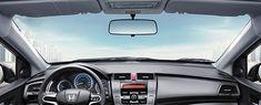 Smartphone's 'Gorilla Glass' Will Now Be Seen In Car Windows Under Construction, Bmw, Car Windows, Glass, Magazine, Technology, Tech, Drinkware, Corning Glass