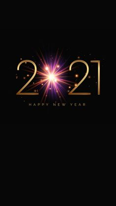 Creative new year wallpapers 2021 fireworks for iPhone and tumblr to greet friends and families. #happynewyearwallpapers2021 #happynewyearwallpapersiphone #happynewyearwallpaperstumblr Happy New Year 2021 HAPPY NEW YEAR 2021 | IN.PINTEREST.COM WALLPAPER #EDUCRATSWEB