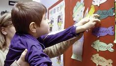 Paralisis cerebral infantil guia para padres