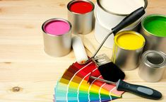 Click here for more information on our website http://www.marchantandsonspainting.com.au/