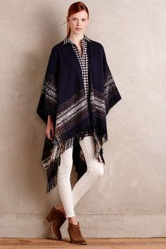 http://www.anthropologie.com/anthro/product/37255528.jsp?color=041&cm_mmc=userselection-_-product-_-share-_-37255528