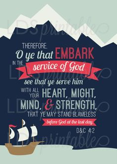 LDS 2015 Mutual Theme Clip Art. This set is so awesome!!! Perfect for young women, young men, youth conference, girls camp, and evening of excellence. Instant download.
