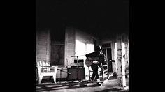 Jack White - Fly Farm Blues