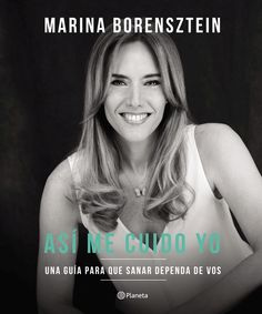 [EBook] Asi me cuido yo (Spanish Edition) Author Marina Borensztein, Believe, What To Read, Bibliophile, Free Books, Book Lovers, Fiction, Ebooks, Reading, Data Boards