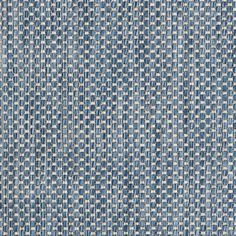 Canal Area Rug - Synthetic Rugs - Machine-made Rugs - Contemporary Rugs - Indoor Outdoor Rugs | HomeDecorators.com