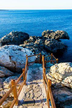 Agioi Anargyroi, Paphos, Cyprus