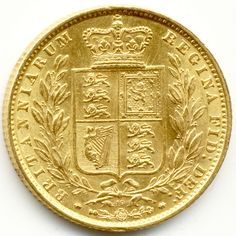 COINS FOR SALE IN LONDON, 1868 UNITED KINGDOM, GOLD FULL SOVEREIGN COIN, Gold Sovereign, Gold coins, Gold Sovereigns For Sale, Half Sovereigns For Sale, Where to sell coins, Sell your coins,  Gold Coins For Sale in London, Quality Gold Coins, Where to buy gold coins, Roman I, Charles I, William IV, Adrian Gorka Bond, 1stsovereign.co.uk