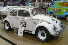 http://www.planetdiecast.com/gallery/Cars-iHobby-Zolo-Auto-Museum/Herbie.jpg