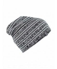 ab61f5cd5bb Resultado de imagem para knit QUIKSILVER