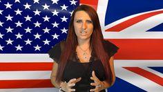 Jayda Fransen discusses the latest Islamist terror attack in Florida Human Values, Elizabeth Warren, Current Events, Donald Trump, Florida, Britain, Youtube, York, Fringes