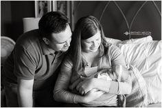 Baby Emery « Brittney Melton Photography | Houston Wedding Photography #maternity #babysession