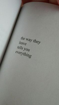 100 Love Sayigns That Are Awesome - Love Quotes For Him Deep.- 100 Love Sayigns That Are Awesome – Love Quotes For Him Deep Poetry 100 Love Sayigns That Are Awesome – Love Quotes For Him Deep Poetry - Mood Quotes, Quotes Positive, True Quotes, Motivational Quotes, Qoutes Deep, Sad Breakup Quotes, Quotes Quotes, Inspirational Breakup Quotes, 1 Word Quotes