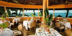 Sandals La Toc Golf Resort & Spa, St. Lucia #LoveShackVacations