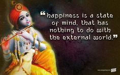 76 Best Hindu Quotes Images Spirituality Thinking About You Thoughts