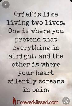 Quotable Quotes, Wisdom Quotes, True Quotes, Words Quotes, Motivational Quotes, Inspirational Quotes, Sayings, Dad Quotes, Get Lost Quotes