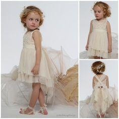 Βαπτιστικό Σύνολο Baby U Rock Sorelle 21902G02AAC Girls Dresses, Flower Girl Dresses, Rock, Wedding Dresses, Clothes, Fashion, Dresses Of Girls, Bride Dresses, Outfits