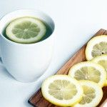 What Happens To Your Body When You Drink Warm Lemon Water Early in The Morning | Healthy Food House