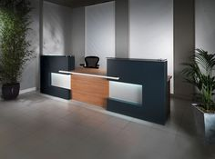 http://furnitursite.com/wp-content/uploads/2011/03/exclusive-office-reception-desk-XCP-2DN-G-3.jpg