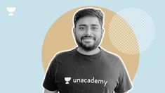 Course on Protected Areas Network & Other Topics for Prelims 2021 | Unacademy Names Of Birds, Fictional Characters, Fantasy Characters