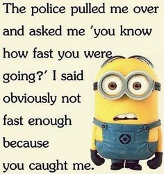 Cool quotes.random quotes.intresting quotes.teenager post.teenager quotes.silly quotes.attitude quotes.awsome quotes.bitchy quotes.royal quotes .king quotes. Minions