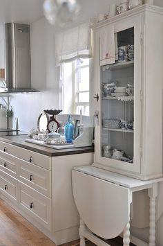 1000 images about cucine per piccoli spazi on pinterest cucina small places and piccolo - Cucine per spazi piccoli ...