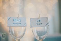 Fotó: Lakatos Gergely Flute, White Wine, Serenity, Alcoholic Drinks, Champagne, Tableware, Glass, Dinnerware, Drinkware