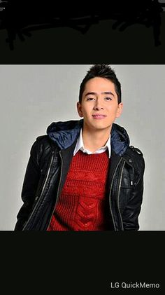 Andy Leather Jacket, Jackets, Google, Fashion, Cook, Recipes, Studded Leather Jacket, Down Jackets, Moda