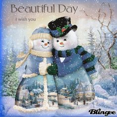 Best Images Frosty the Snowman bulletin board Popular If you'd like to always be online dating during the vacations? Just like Frosty the Snowman , does Christmas Scenes, Christmas Animals, Christmas Pictures, Christmas Snowman, Christmas Time, Christmas Crafts, Saturday Greetings, Happy New Year Greetings, Christmas Greetings