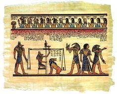 Los juegos de ingenio pueden remontarse a épocas primitivas, como sucede con los jeroglíficos...