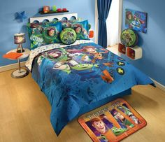33 best Íntima Junior images on Pinterest   Bedroom ideas