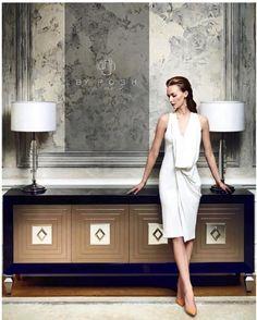 İstenilen ölçü ve renkte üretilebilir. (Konsol : 6.700 ₺) #luxury #design #furniture #dekorasyon #evdekorasyonu http://turkrazzi.com/ipost/1517396561533299057/?code=BUO4CIZl2lx