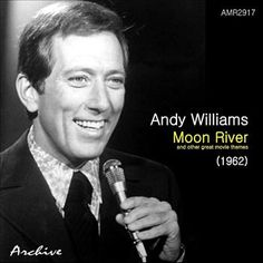 andy williams godfather mp3 download