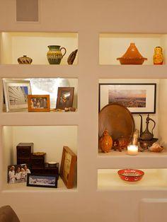 Lights & Lighting Strict Universal Inner Hinge Lamp Led Sensor Light Home Kitchen Night Light Cabinet Cupboard Closet Wardrobe Cabinets Hinges Light To Ensure Smooth Transmission