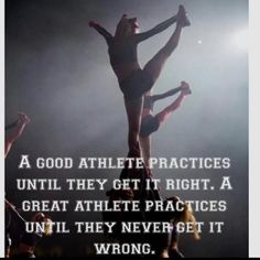 Top 100 cheer quotes photos #cheerposts#cheermemes#cheerquotes See more http://wumann.com/top-100-cheer-quotes-photos/