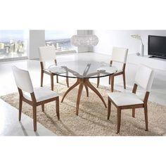 Mercury Row Dining Table & Reviews | Wayfair
