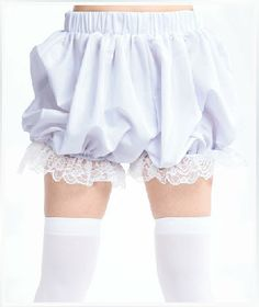 Free size:  Waist:51-90m  Usage : Inner wear/Short Pant  Please measure accurately before purchase. Actual items' colour may be slightly different from computer screen due to different computer setting. Items sold are not refundable or exchangeable.